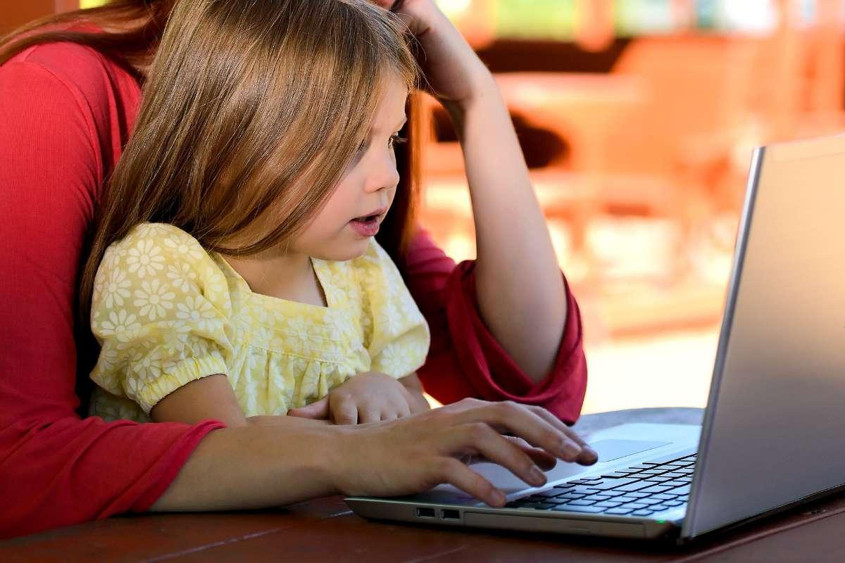 性早熟会严重影响孩子学习