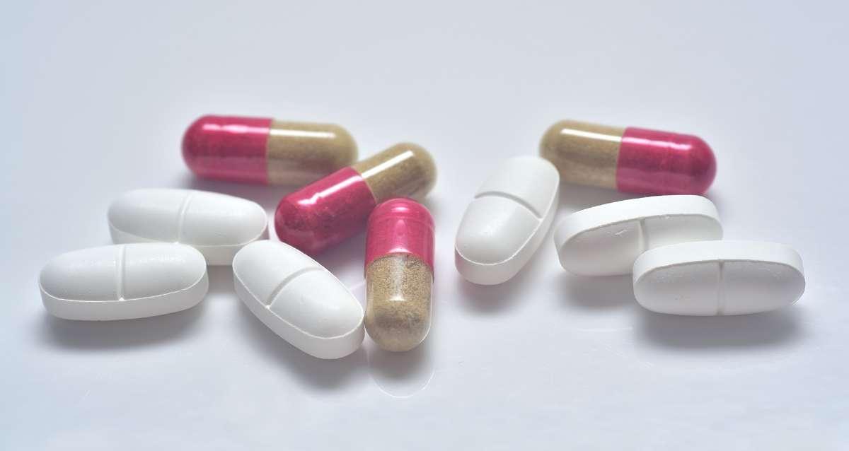 增高药片市场一直是层出不穷