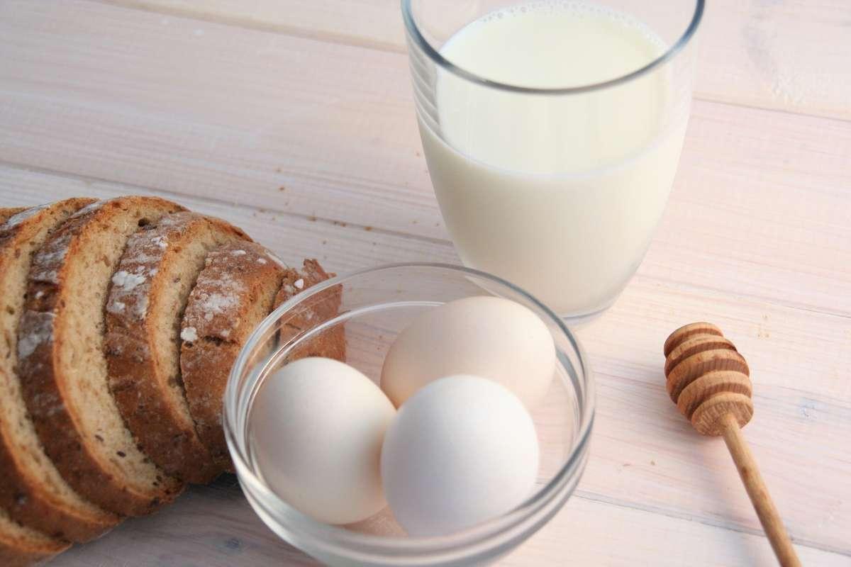 补充微量元素及蛋白质,均衡摄取营养,可刺激软骨生长,促进生长发育。