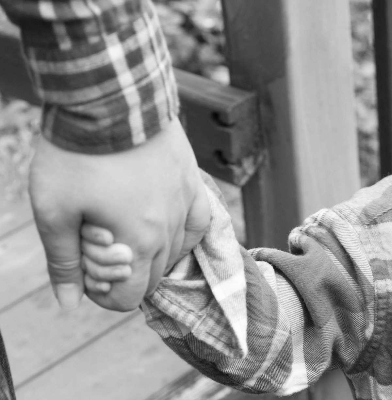 儿童抽动症的治疗,需要家长的积极配合