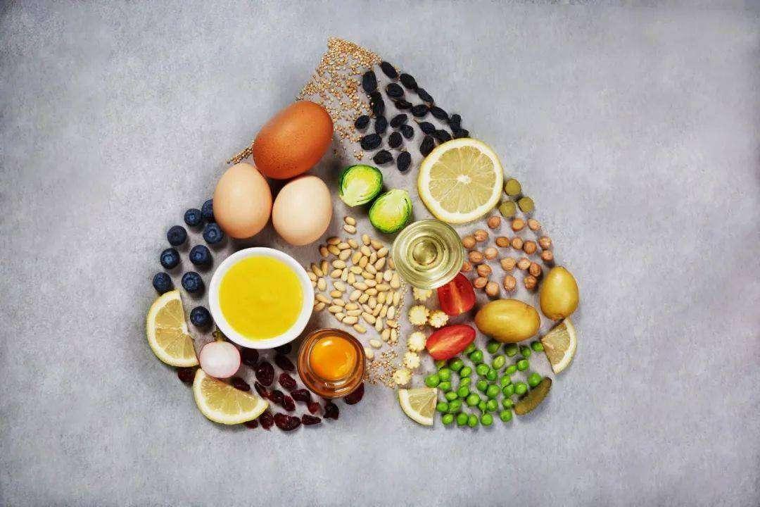 影响孩子身高因素饮食