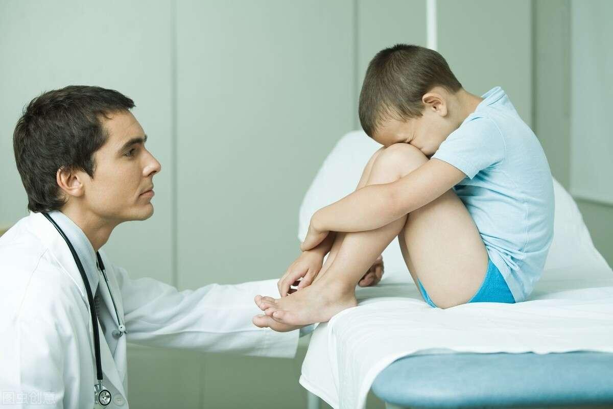 成都哪家医院看娃娃尿床比较好
